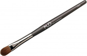 MUD #330S Shadow Fluff Brush
