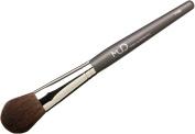MUD #710S Powder Blush Brush