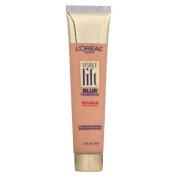 L'Oréal® Paris Visible Lift Blur Foundation with OPTI-Blur Technology