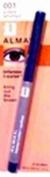 Almay Intense i-Colour Eyeliner, Purple Amethyst 001 by Almay, Inc.