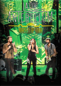 Lady Antebellum [Region 2]