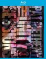 Pat Metheny [Region B] [Blu-ray]