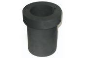 Kerr Lab 2960ml Graphite Crucible For KerrLab ElectroMelt