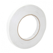 YazyCraft Premium Double Sided Adhesive Double Sided Tape 1.3cm