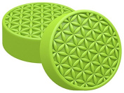 SpinningLeaf Flower of Life Soap Mould