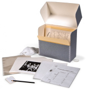 Gaylord Archival® My Family History Kit