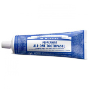 All-One Toothpastes Peppermint 150ml