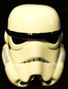 Star Wars Stormtrooper Ceramic 17cm Coin Bank