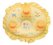 Piyo Piyo Dream Toddler Pillow, Yellow by Piyo Piyo