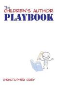 The Children's Author Playbook