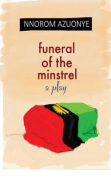 Funeral of the Minstrel