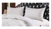 Daloyi Hotel Set of Two Cotton Pillow - JF10000