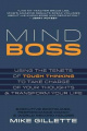 Mind Boss
