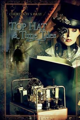 Top Hat & Time Tales