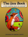 The Fox Book