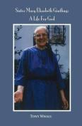 Sister Mary Elizabeth Gintling