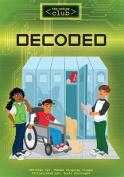 Decoded (Coding Club)