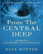 From the Central Deep