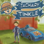 La Decision del Minicopa Por Zachary Tinkle [Spanish]