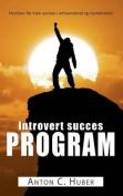 Introvert Succes Program [DAN]