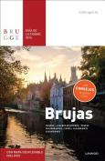 Brujas Guia de la Cuidad 2016 - Bruges City Guide 2016 [Spanish]
