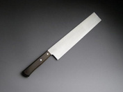 "Stainless Steel Watermelon Knife 360mm(abt 14.1"")"