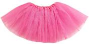 Hairbows Unlimited Glitter Glitz Ballet Dance Tutu