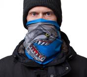 Celtek Men's Hangover Face Mask