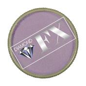 Diamond FX Essential Face Paint - Lavender