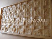 Concrete Stone Moulds 871