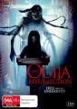 The Ouija Resurrection [Region 4]