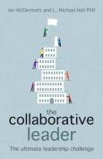 The Collaborative Leader