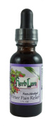 Organic After Pain Relief Tincture - 30ml Non-Alcohol