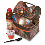 Igloo 00059295 Playmate Lunch, Camo Realtree Xtra