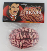 1 X Butcher Shop Bloody Brains