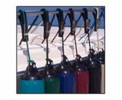 Taylor Made Products Tidy-Ups Boat Fender Adjuster with Fender Rope