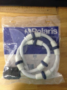 New POLARIS B5 Sweep Hose Complete for 180/280/380 Swimming Pool Cleaner B-5