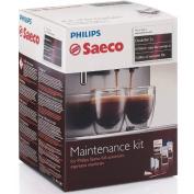 Saeco CA6706/48 Espresso Machine Maintenance Kit by Saeco