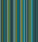 Surya Mystique M-5411 Hand Loomed Wool Stripes Accent Rug, 0.9m by 1.5m