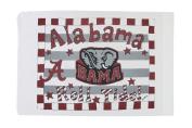 Toddler Pillowcase - University of Alabama