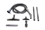 NEW Kirby Vacuum Attachments Tool Set for G4 & G3 Generation models