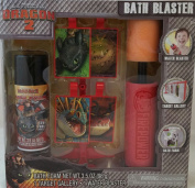 How to Train Your Dragon 2 Bath Blaster by Games