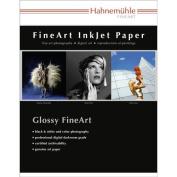 Hahnemuhle 33cm x 48cm Photo Rag Satin Fine Art Paper