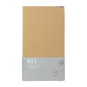 Midori Traveller's Notebook Binder for Refills