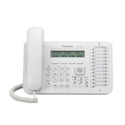 Panasonic KX-NT543-W IP Phone