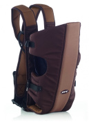 Jane Dual Baby Carrier Assistant