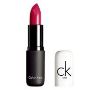 CK ONE Pure Colour Lipstick - Miss Me. 200