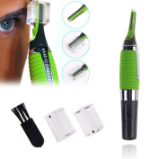 Micro Touch Max Personal Face Trimmer