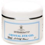 DR Harris & Co Crystal Eye Gel