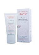 Avene - Skin Recovery Cream (For Hypersensitive & Irritable Skin) - 50ml/1.69oz